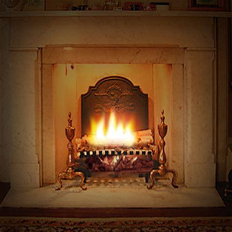 Firebacks For Fireplaces by All About Firebacks Pennsylvania Firebacks Philadelphia