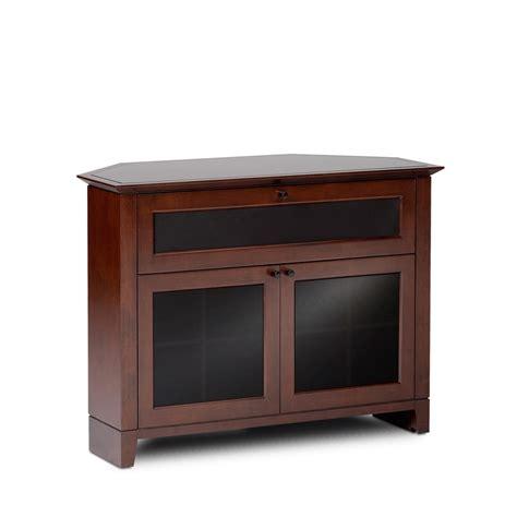 armoire for 50 inch tv attic heirlooms armoire crosley palmetto 50 inch corner tv