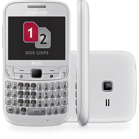 Baterai Battery Batere Batre Samsung I8750 Ativ S Ebl1m1nlu samsung ch t 357 spesifikasi