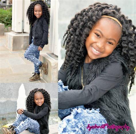 kids crochet hair styles kid friendly crochet braids black hair information community