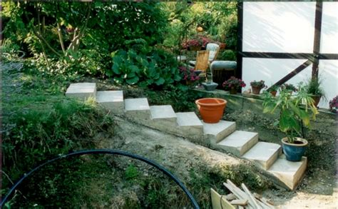 Kleine Gärten Anlegen by Garten Gestalten Mit Wenig Geld
