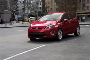 Contact Ford Motor Company Ford Motor Company Dot 3 Studios