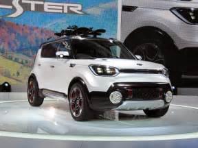 www new car 2017 kia soul release date 2018 2019 new car models