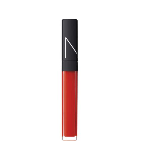 Lip Gloss Nars nars cosmetics eternal lip gloss free delivery