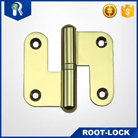 grass cabinet hinges 860 toilet cubicle hinges grass cabinet hinges 860 metal gate