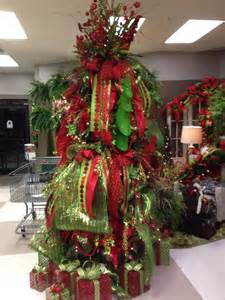 trees and trends christmas tree idea christmas pinterest