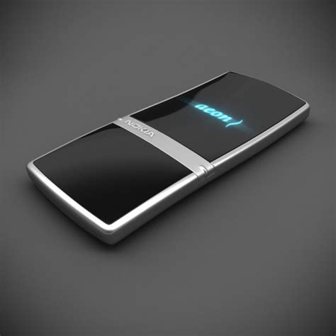 solution for hang freeze nokia lumia microsoft windows nokia 1100 world s most popular phone in term of volume
