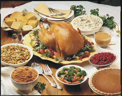 hacks you need to survive thanksgiving day cooking family travel and diets houston chronicle
