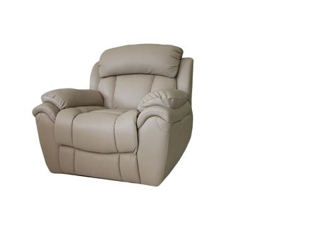 Recliners Brisbane penthouse 3 leather recliner lounge suite brisbane