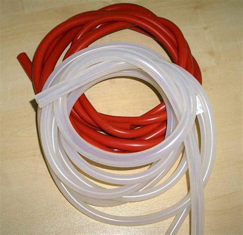 Selang Silikon 7mm X 14mm Silicone Tubing silicone hose silicone silicone tubing made avec silicone 100 silicone hose silicone