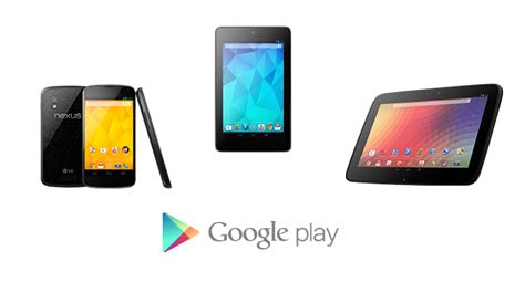 best apps to automate android tech tip trick top 5 android tips and tricks tech advisor
