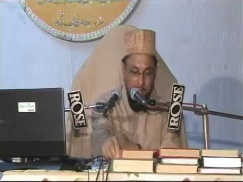 barelvi aqaaid o nazariyaat shaikh jarjees ansari download videos 3gp mp4 mp3 wapistan info