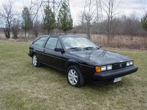 how to learn about cars 1984 volkswagen scirocco regenerative braking jaywize 1984 volkswagen scirocco specs photos modification info at cardomain