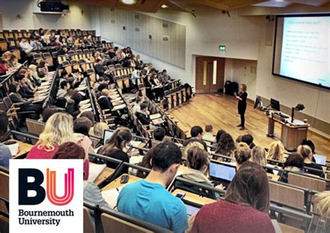 Bournemouth Mba Scholarship by Bournemouth Postgraduate Scholarships 2017 Uk