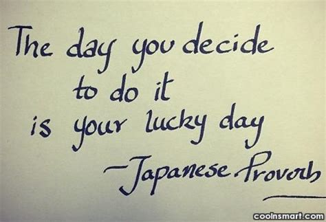 luck quotes bad luck quotes and sayings quotesgram