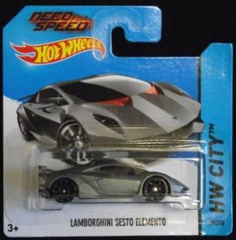 Lamborghini Sesto Elemento Wheels Usa Edition models wheels lamborghini sesto elemento quot need for speed quot edition for sale in standerton