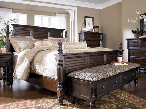 Tropical Style Bedroom Furniture Special Furniture For Tropical Bedroom Ideas Tropical Bedroom Furniture And Brown