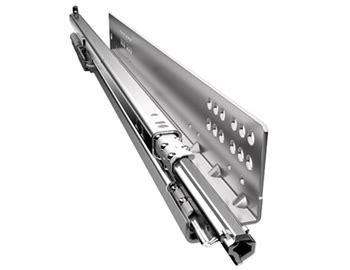 8 Foot Drawer Slides drawer slides or glides 8 quot to 60 quot shop wholesale at ovis