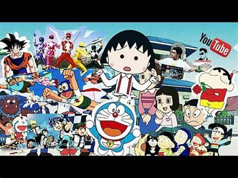 film robot jepang tahun 90an film kartun minggu pagi tahun 90an bbm11 youtube
