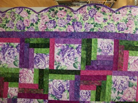 Beautiful Quilt Fabric by 1000 Images About Beautiful Quilt Fabric On