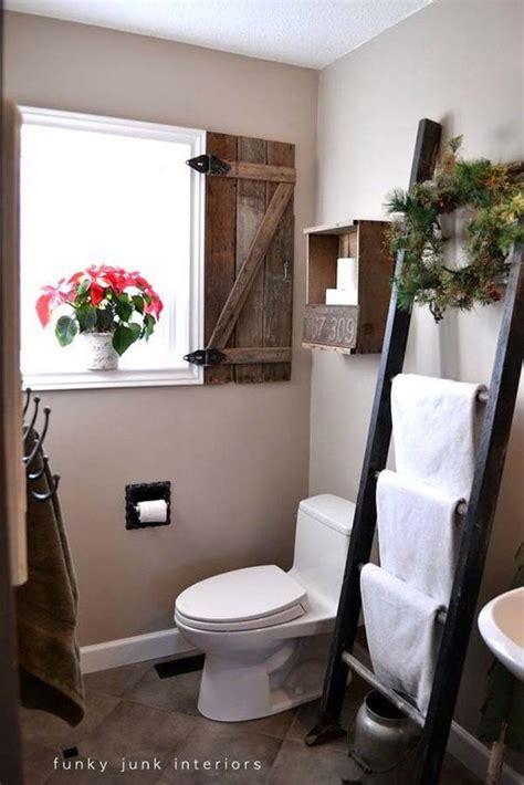 diy small bathroom ideas 30 amazingly diy small bathroom storage hacks help you store more architecture design