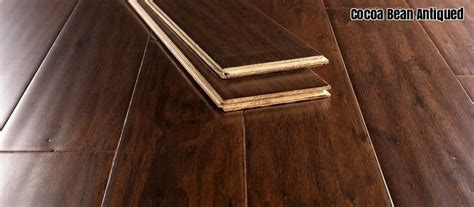 Eucalyptus Flooring   Renewable & Solid Hardwood Floors by