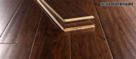 Eucalyptus Flooring   Renewable & Solid Hardwood Floors by