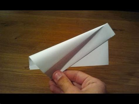 How To Make An Origami Paper Popper - how to make an easy paper popper origami