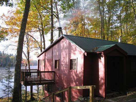 Loon Lake Cottage Rentals by Charming Lake Front Cottage On Loon Lake Vrbo