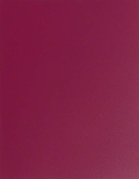 boysenberry color f7026 boysenberry formica laminate benson plywood ltd