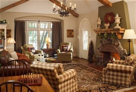 lookout mountain bed and breakfast mom and i were here it s a beautiful place chanticleer