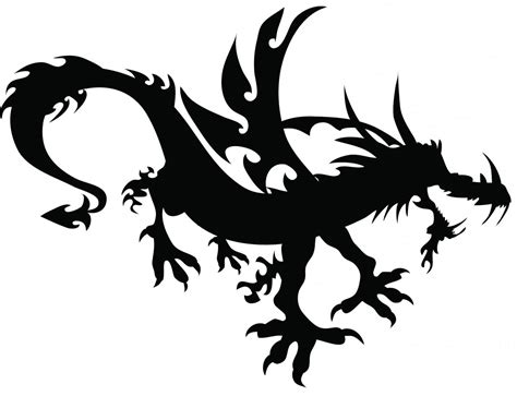 dragon tattoos for men meaning and symbols these meanings of japanese tattoos will motivate you to