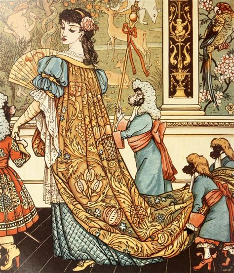 couvertures images et illustrations de maigret et la vieille dame de georges simenon file walter crane illustration from beauty and the beast 1875 jpg wikimedia commons