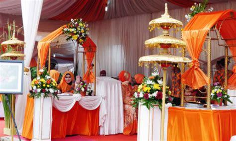 Wedding Organizer Jakarta Rekomendasi by 5 Rekomendasi Wedding Organizer Terbaik Di Bogor Portal