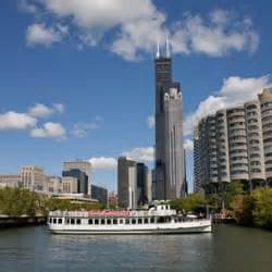Seven Ls Of Architecture by Chicago Architecture Foundation River Cruise