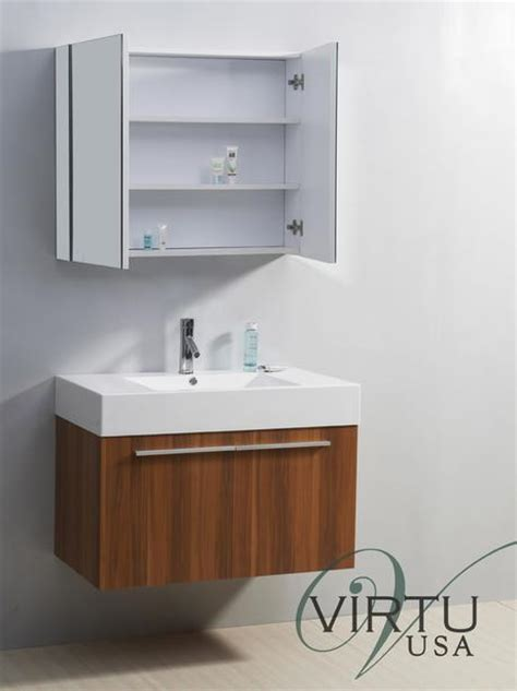 affordable bathroom vanity affordable modern furniture bathroom vanities