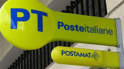 ufficio postale caserta succivo luned 236 27 riapre l ufficio postale