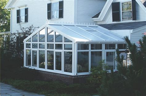 sunroom prices sunrooms prices sunroom prices by sunroomsprices