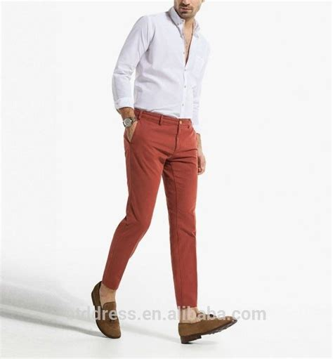 what color goes with rust what color shirts match with rust trousers quora