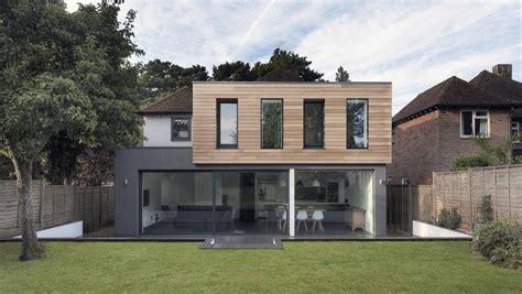 house design blog uk design blog ar design studio modern contemporary home