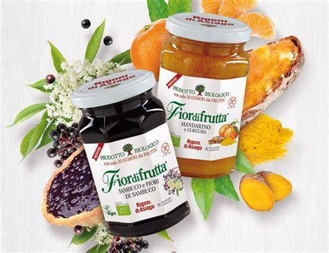 fior di frutta fiordifrutta