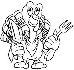 Thanksgiving Coloring For Kids Thanksgiving Turkey Coloring Pages To Print For Kids