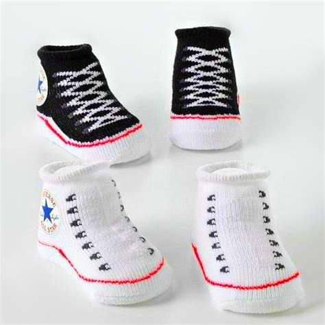 baby sneaker socks new colorful fashion cotton baby socks suitable for 0 6