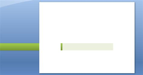 membuat blog ppt membuat animasi loading di powerpoint startechnet