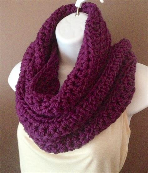 how to join an infinity scarf scarf tutorial crochet tutorial how to make an infinity
