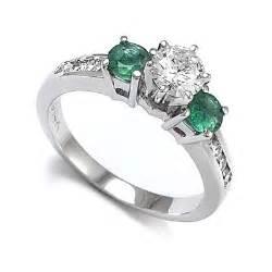 wedding ring appraisal