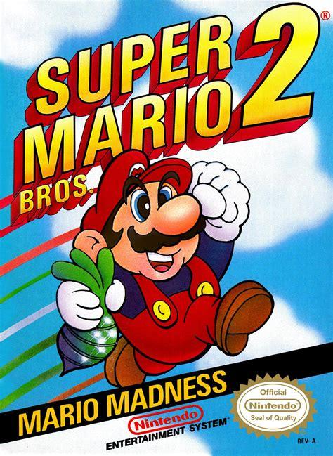 beat box mario broa take on the nes library 187 33 mario bros 2