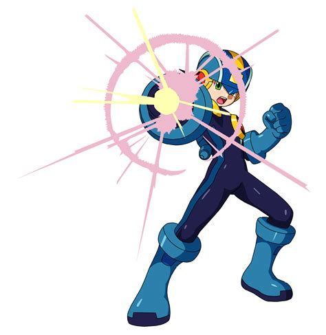 megaman nt warrior 1000 images about megaman nt warrior on