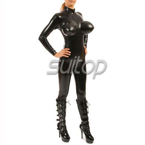 gimp rubber st popular rubber suit buy cheap rubber