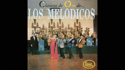 el oro de los los mel 211 dicos el ladr 211 n digital audio youtube